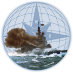 Naval War HQ's Avatar