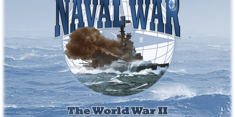 Welcome to the Naval War website!