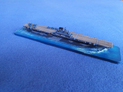 Wasp-class Aircraft carrier